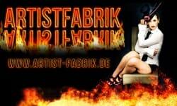 artist-fabrik-de