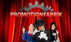 promotionfabrik.com