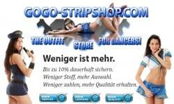 gogo-kostueme.de