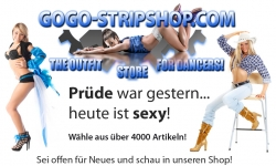 stripperin-kostueme.de