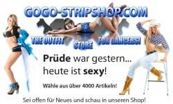 stripperin-kostueme.de